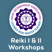 Reiki-I-and-II main