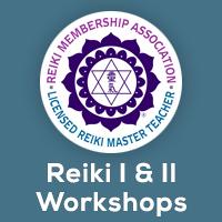 Reiki-I-and-II main