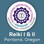 ReikiCoverFall13