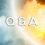 ReikiChat™ Community Q & A