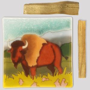 palo-santo-buffalo
