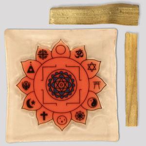 palo-santo-lotus-flower