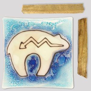 palo-santo-polar-bear