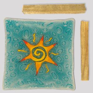 palo-santo-sun-burst