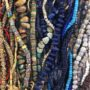 All-beads-1
