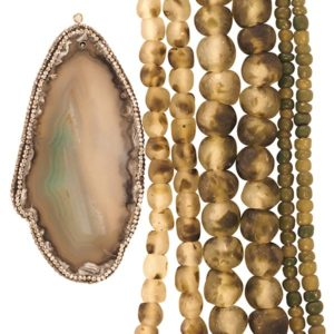 blessing-way-kit-agate-agate