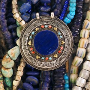 blessing-way-kit-lapis-pendant