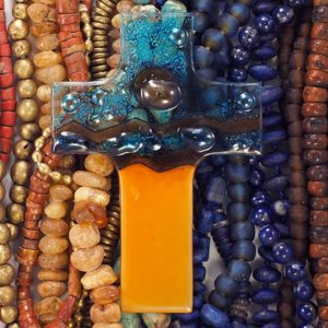 large-cross-river-beads