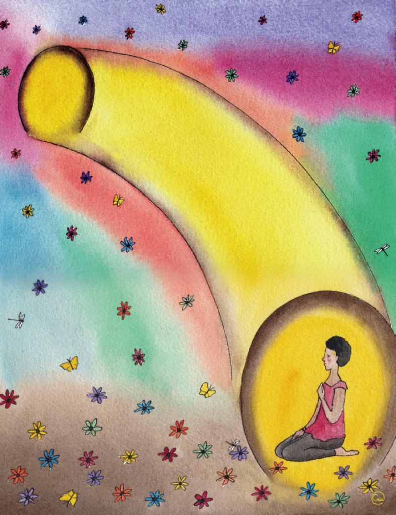 Reiki Lifestyle Reiki for Spiritual Guidance - Reiki Lifestyle