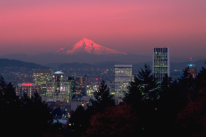 Reiki vacations visit portland 2
