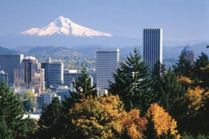 Reiki vacations visit portland 3
